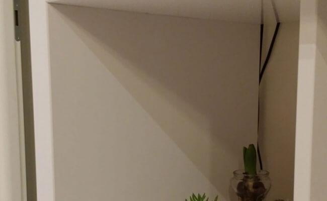 composizione-cubica-quarzo-angolo