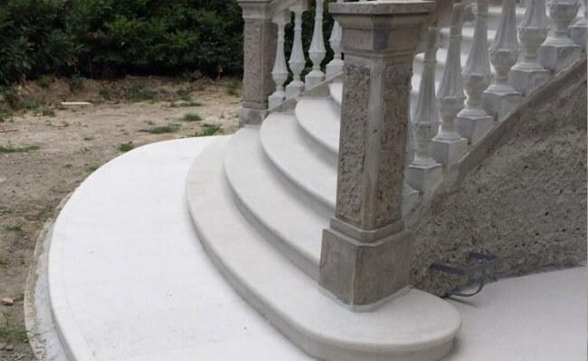marciapiede-villa-padronale