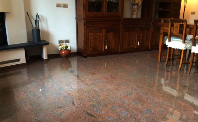 pavimento-salone-multicolor
