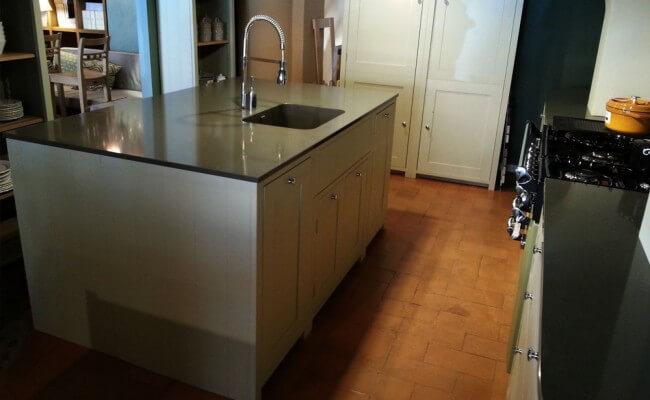 piano-cucina-altair-vasca-assemblata
