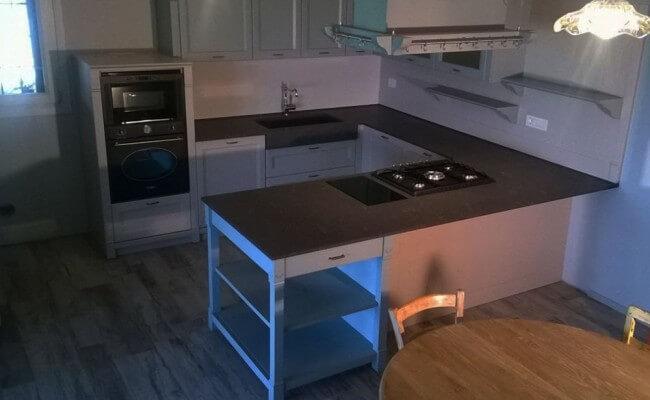 piano-cucina-porfido