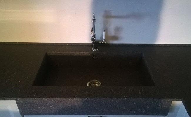 piano-cucina-vasca-porfido