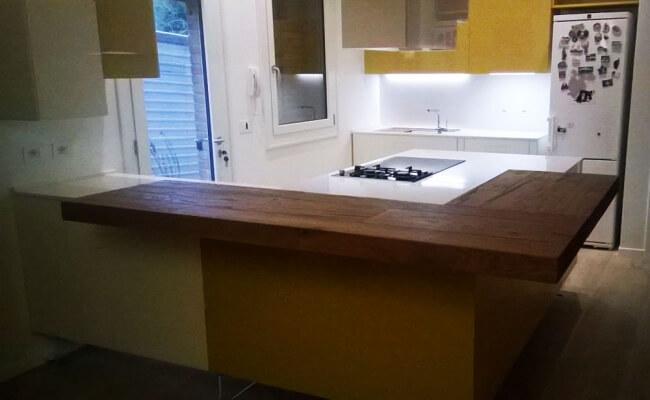 piano-snack-bar-cucina