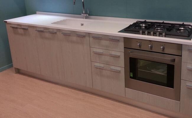 vasca-massello-fresate-cucina